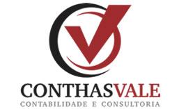 Conthas Vale
